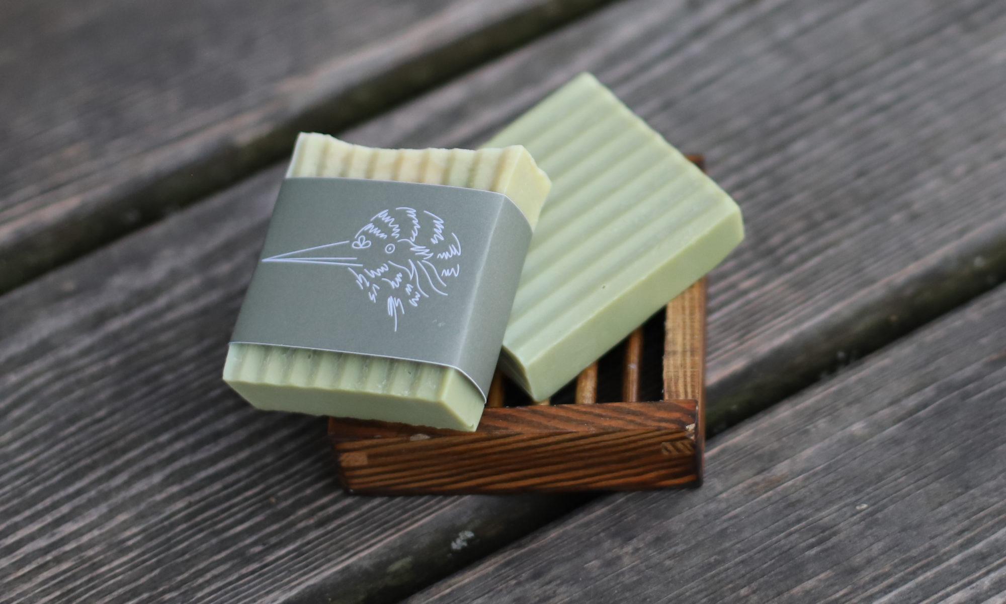 Olivenöl/Lorbeer