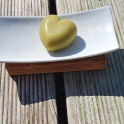 Naturseife, Naturprodukt, Handmade, mit Liebe gemacht, Zero Wast, Palmölfrei, Pflegend, Lorbeeröl