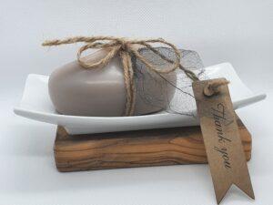 Geschenk, Handmade, Naturprodukt, Palmölfrei, Pflegeprodukt, Pflegeseife, Seife, Zero Waste